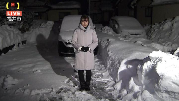 2018年02月11日林美沙希の画像12枚目