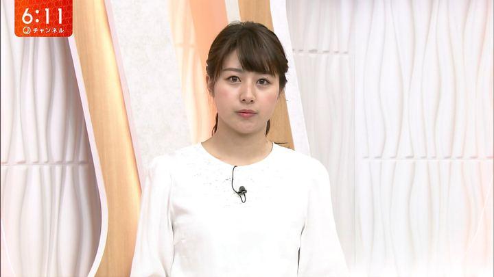 2018年02月14日林美沙希の画像11枚目