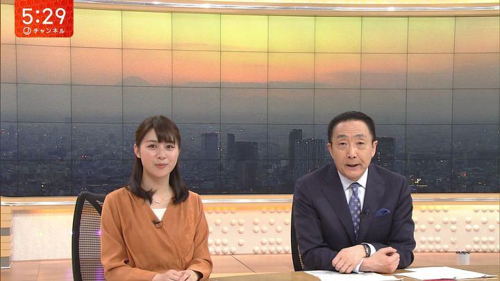 2018年02月20日林美沙希の画像09枚目