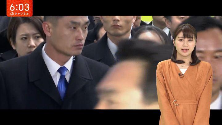 2018年02月20日林美沙希の画像13枚目