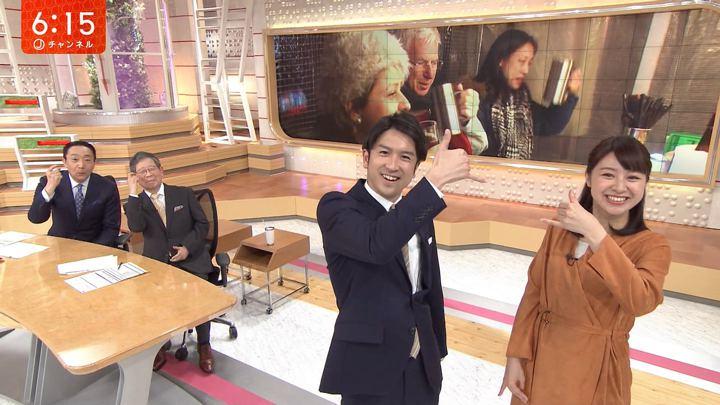 2018年02月20日林美沙希の画像15枚目