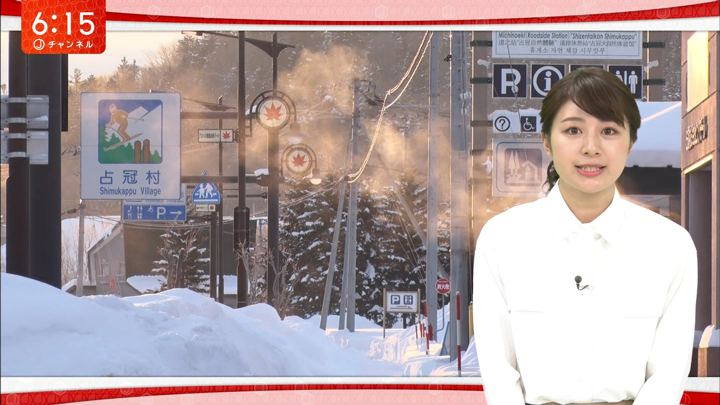 2018年02月21日林美沙希の画像28枚目