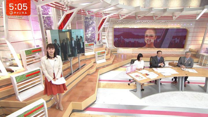 2018年02月23日林美沙希の画像01枚目