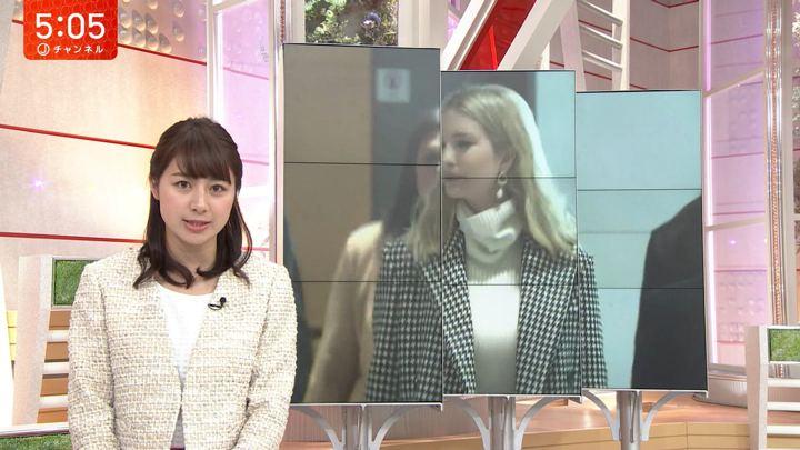 2018年02月23日林美沙希の画像02枚目
