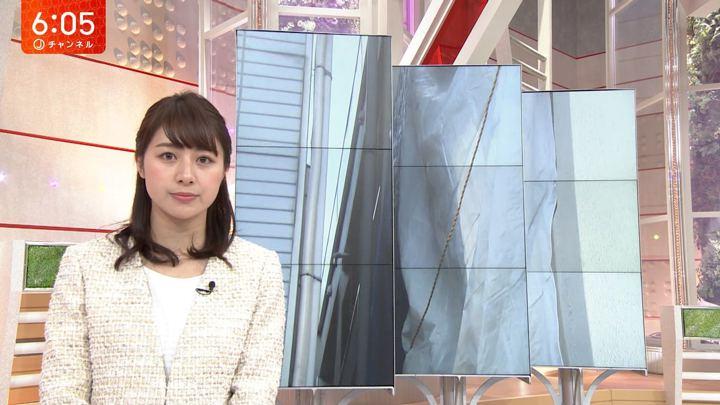 2018年02月23日林美沙希の画像10枚目