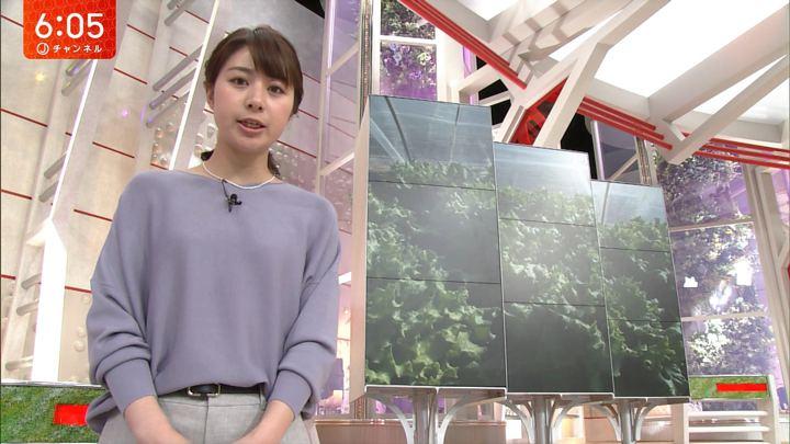 2018年03月02日林美沙希の画像11枚目