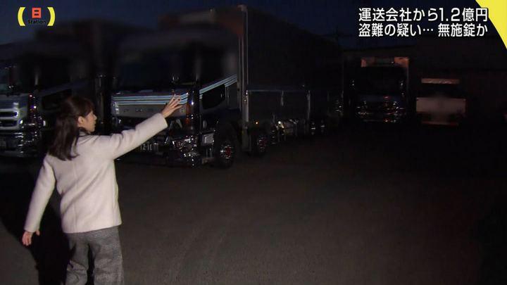 2018年03月04日林美沙希の画像06枚目