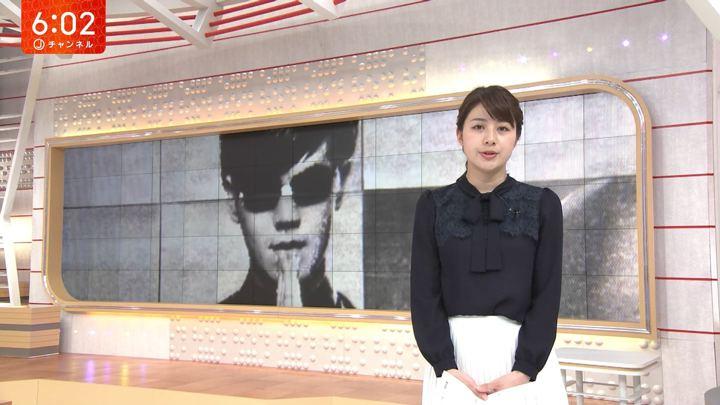 2018年03月08日林美沙希の画像14枚目