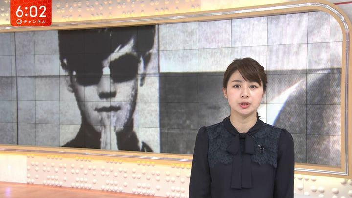 2018年03月08日林美沙希の画像15枚目