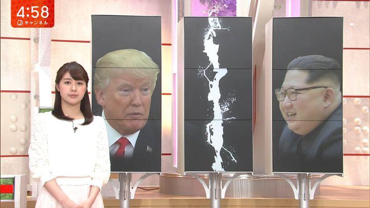 2018年03月09日林美沙希の画像01枚目