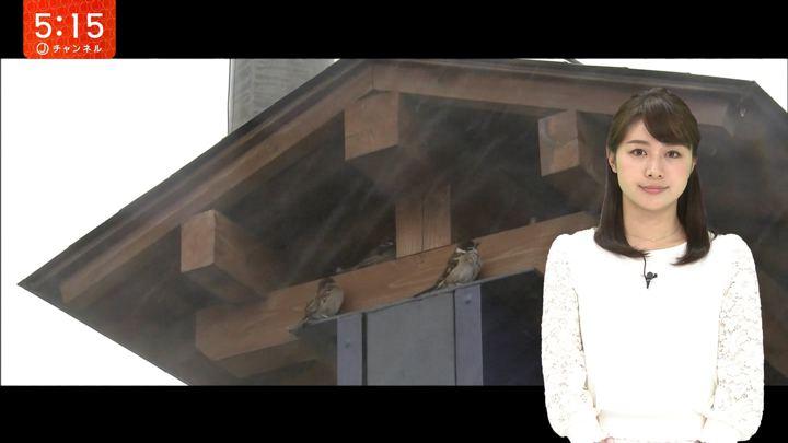 2018年03月09日林美沙希の画像05枚目