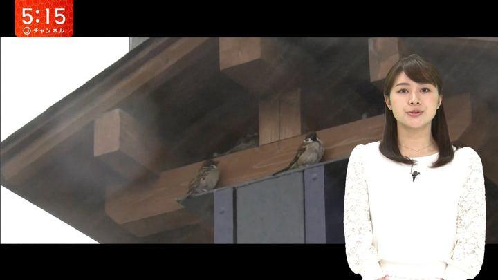 2018年03月09日林美沙希の画像06枚目