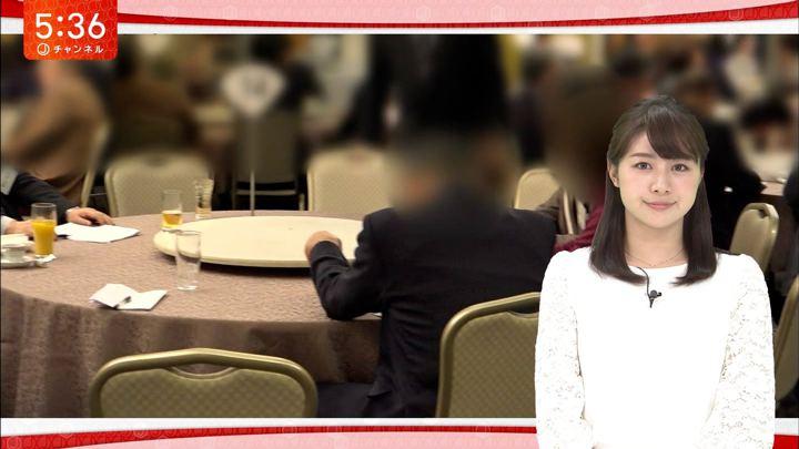 2018年03月09日林美沙希の画像09枚目