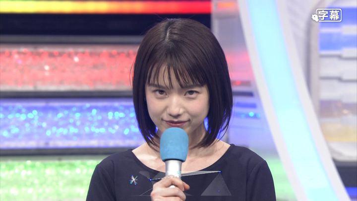 2018年02月02日弘中綾香の画像14枚目