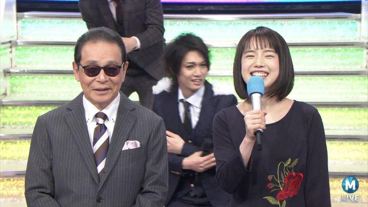2018年02月02日弘中綾香の画像19枚目