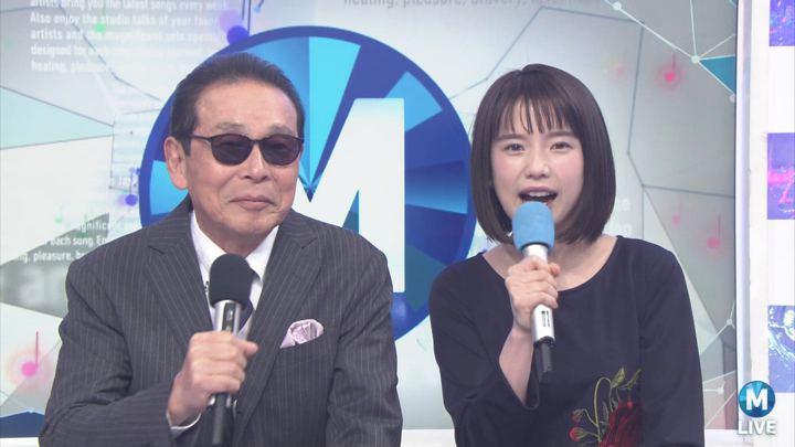 2018年02月02日弘中綾香の画像28枚目