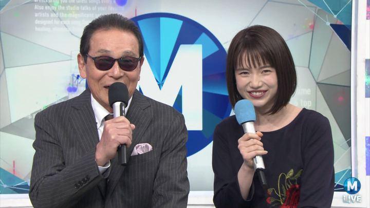 2018年02月02日弘中綾香の画像30枚目