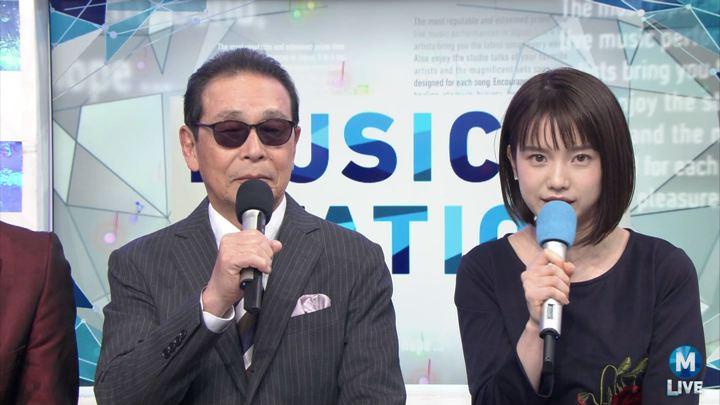 2018年02月02日弘中綾香の画像35枚目