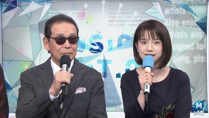 2018年02月02日弘中綾香の画像36枚目