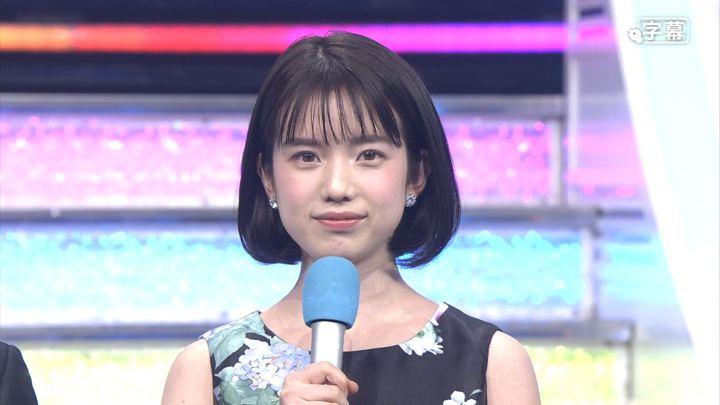 2018年02月16日弘中綾香の画像08枚目