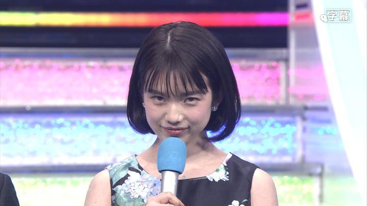 2018年02月16日弘中綾香の画像09枚目