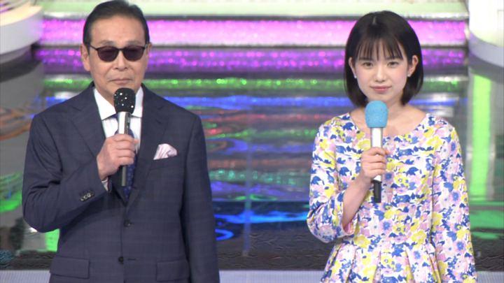 2018年02月23日弘中綾香の画像05枚目