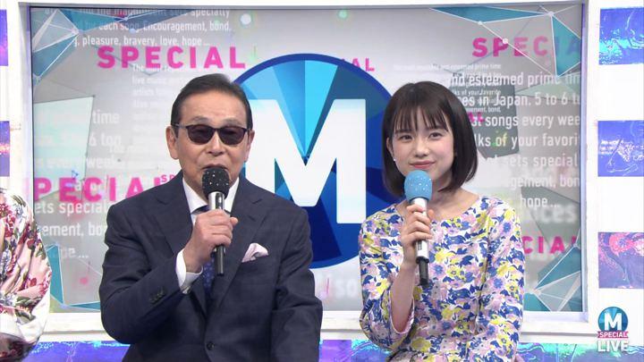 2018年02月23日弘中綾香の画像15枚目