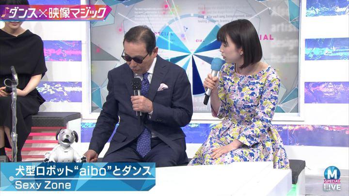 2018年02月23日弘中綾香の画像20枚目