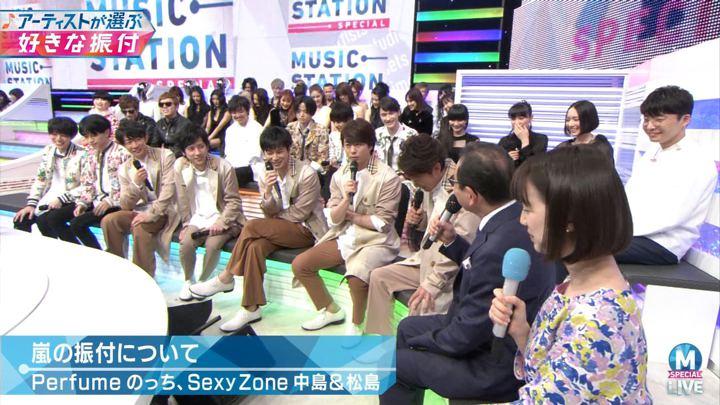 2018年02月23日弘中綾香の画像32枚目