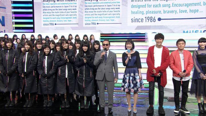 2018年03月09日弘中綾香の画像11枚目