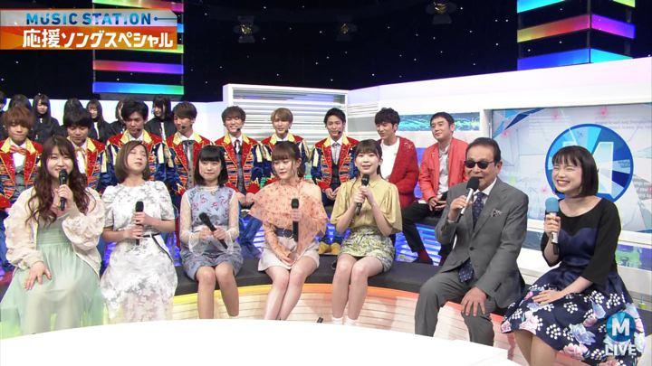 2018年03月09日弘中綾香の画像17枚目