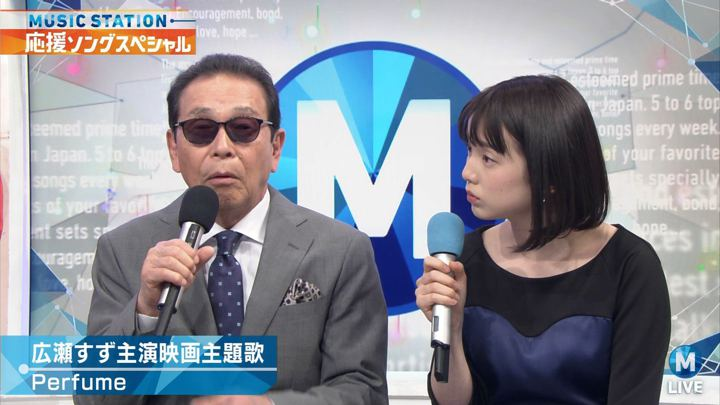 2018年03月09日弘中綾香の画像26枚目