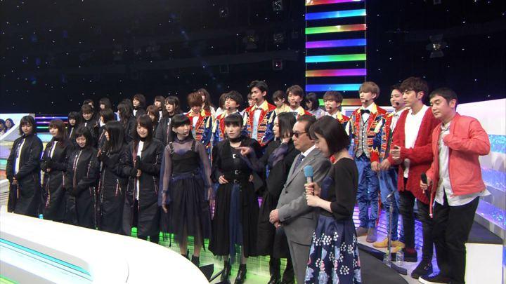 2018年03月09日弘中綾香の画像33枚目