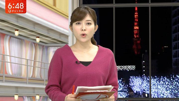 2018年01月16日久冨慶子の画像08枚目