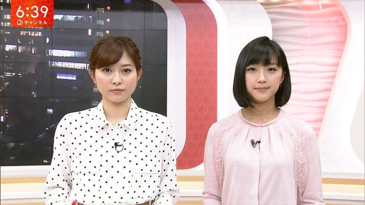 2018年01月17日久冨慶子の画像01枚目