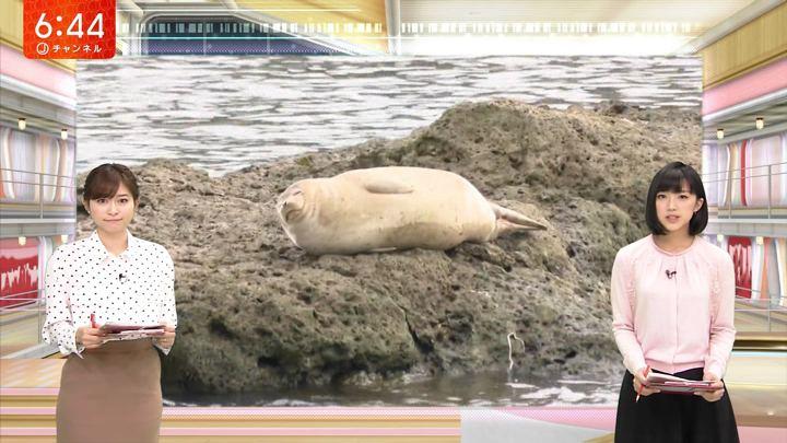 2018年01月17日久冨慶子の画像04枚目