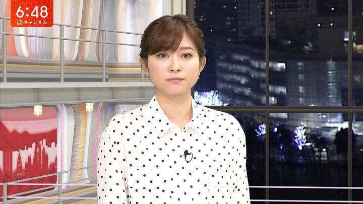 2018年01月17日久冨慶子の画像06枚目