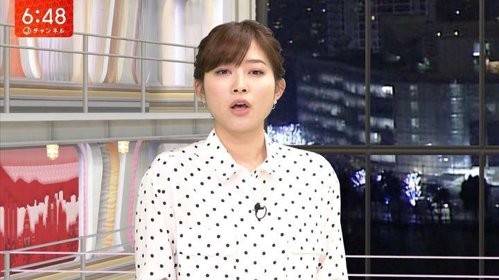 2018年01月17日久冨慶子の画像07枚目