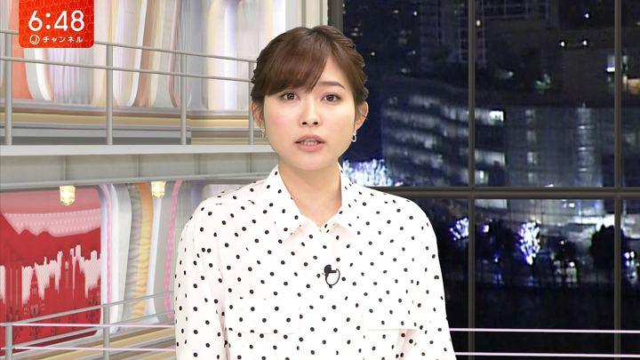 2018年01月17日久冨慶子の画像09枚目