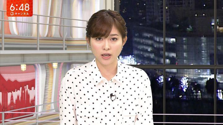 2018年01月17日久冨慶子の画像10枚目