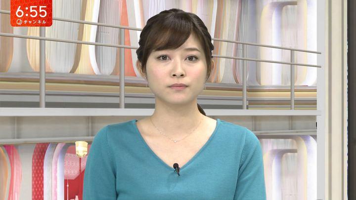 2018年01月23日久冨慶子の画像11枚目
