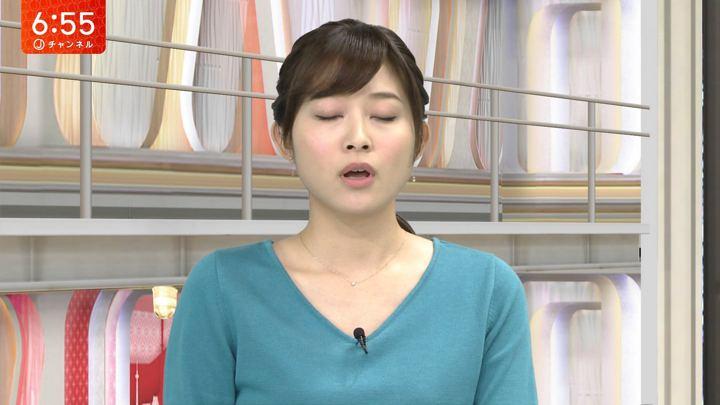 2018年01月23日久冨慶子の画像12枚目