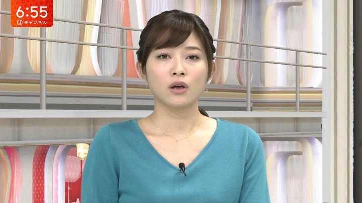 2018年01月23日久冨慶子の画像13枚目