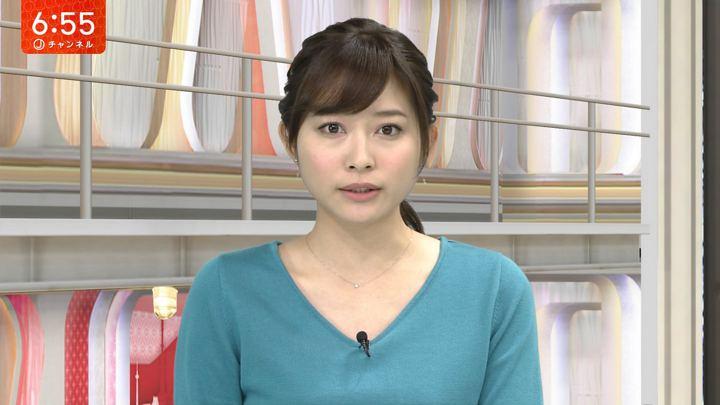 2018年01月23日久冨慶子の画像15枚目
