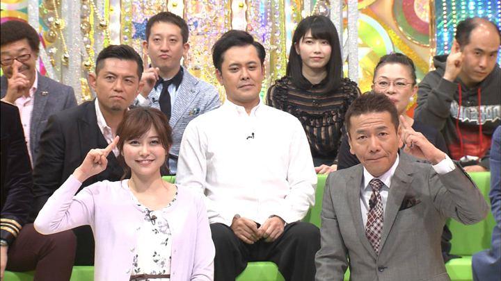 2018年01月24日久冨慶子の画像28枚目