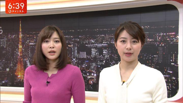 2018年01月25日久冨慶子の画像01枚目