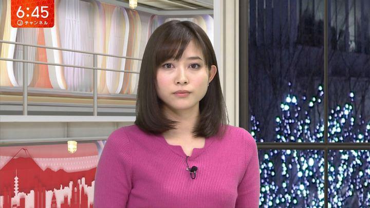 2018年01月25日久冨慶子の画像08枚目