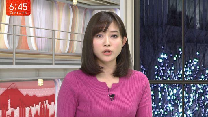 2018年01月25日久冨慶子の画像11枚目