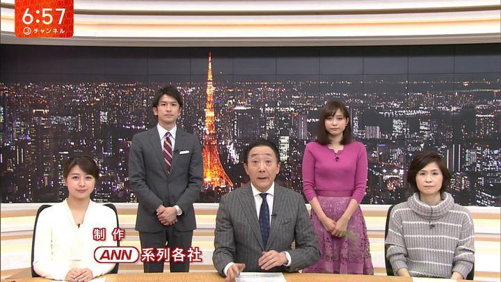 2018年01月25日久冨慶子の画像17枚目