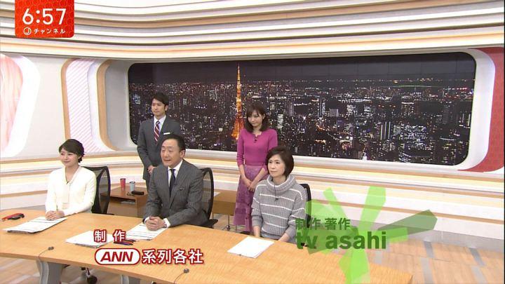 2018年01月25日久冨慶子の画像18枚目